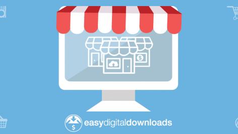 افزونه Frontend Submissions 2.6.3 – پیشخوان فروشندگان Edd